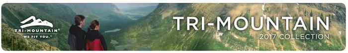 TeamWalterB.com