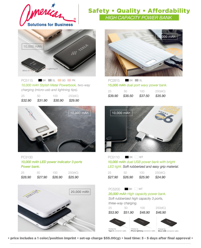 high_capacity_powerbank-american-solutions-for-business