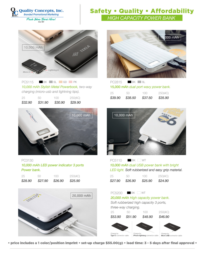 high_capacity_powerbank-quality-concepts