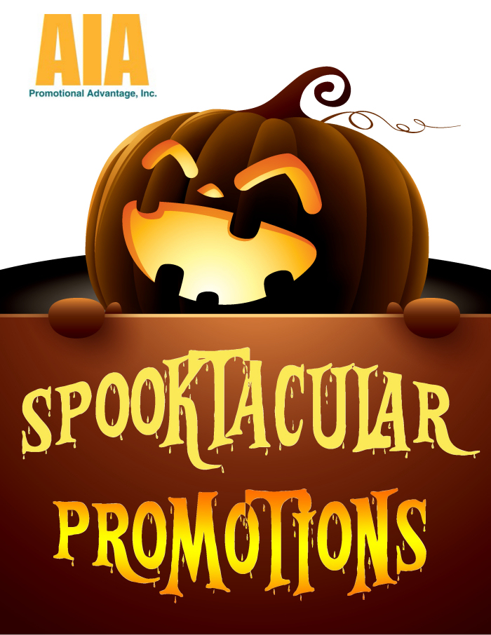 Halloween - AIA_Page_1