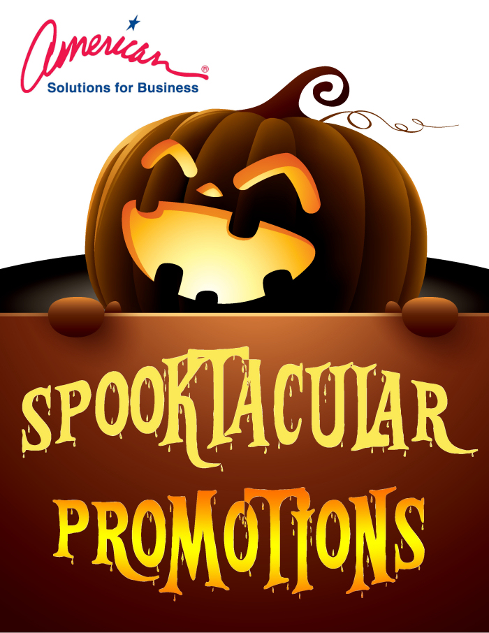 Halloween - American Solutions for Business_Page_1