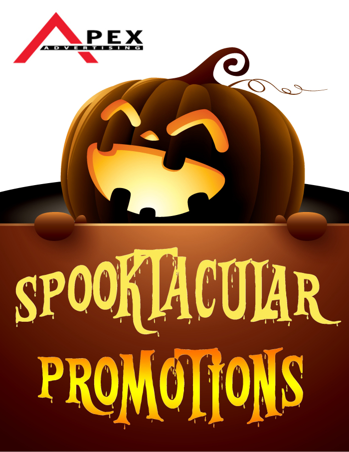 Halloween - Apex_Page_1
