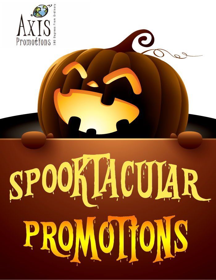 Halloween - Axis_Page_1