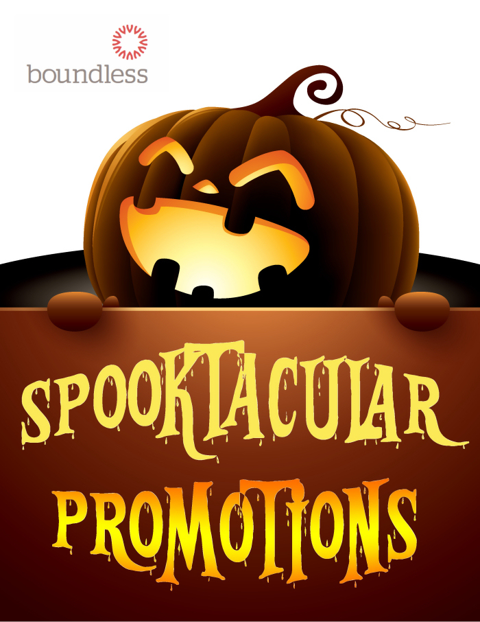 Halloween -Boundless_Page_1