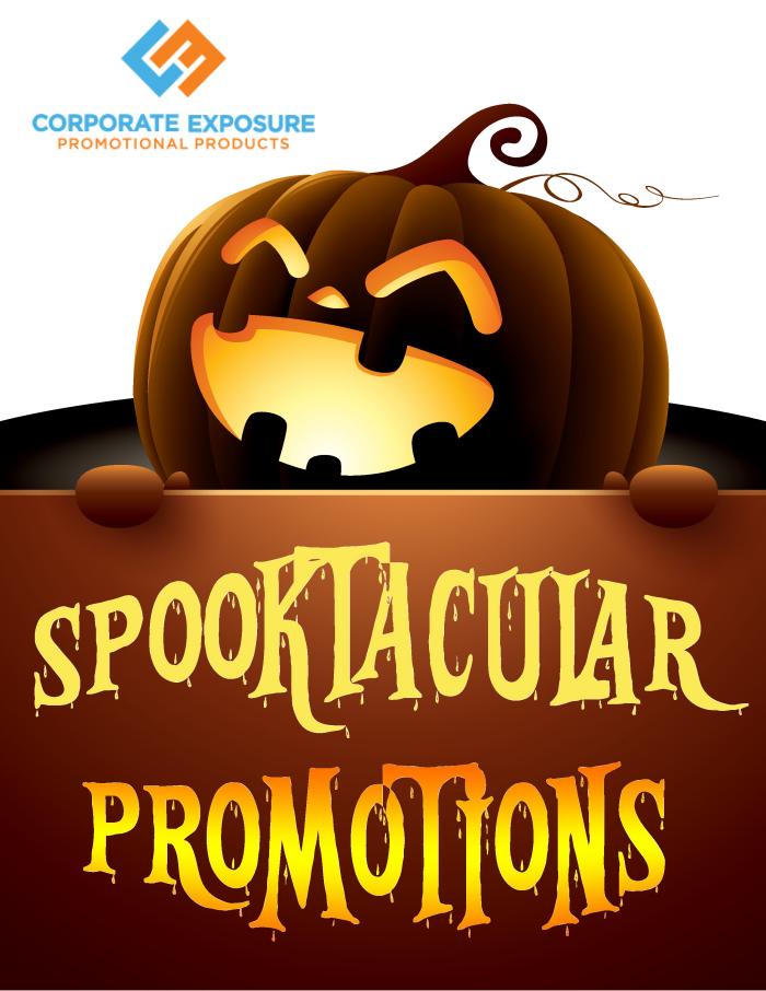 Halloween - Corporate Exposure_Page_1
