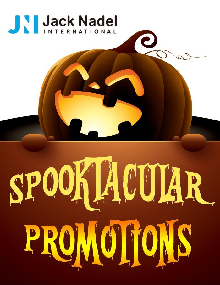 Halloween - Jack Nadel_Page_1
