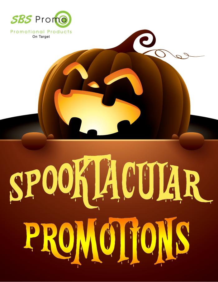 Halloween - SBS Promo_Page_1