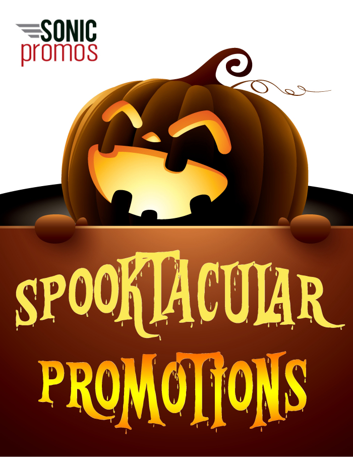 Halloween - Sonic Promos_Page_1