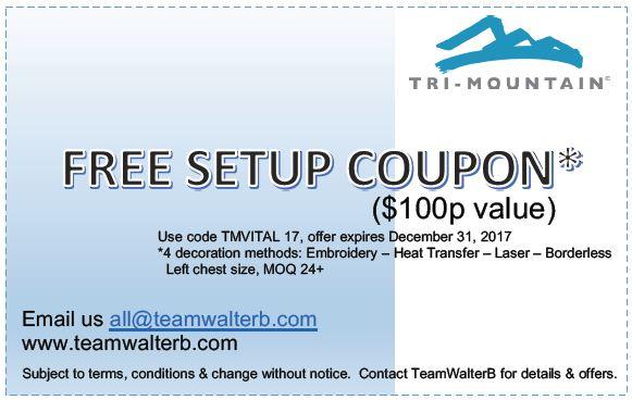 trimountain-freesetup